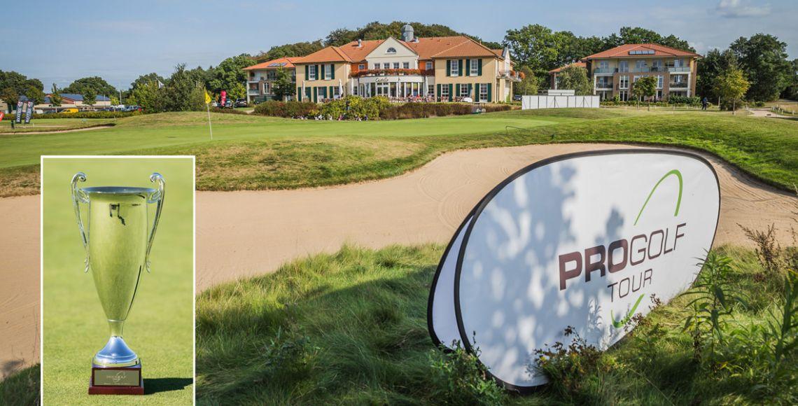 Castanea Resort Championship 2017 - PGT (EN)